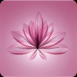 Serviços de Prevenção Menopausa & Osteoporose - Apoteca Natura