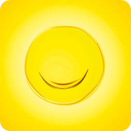 Felicidade - Avalie o seu estilo de vida - Apoteca Natura