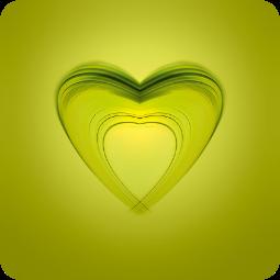 Serviços de Prevenção Cardiovascular - Apoteca Natura