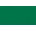 logo_aboca