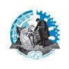 Sociedad Italiana de Medicina General - Apoteca Natura