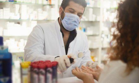 Uma nova forma de fazer farmácia centrada nas relações humanas - Apoteca Natura