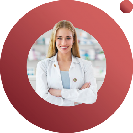 Primeira rede de Farmácias Benefit® do Mundo - Apoteca Natura